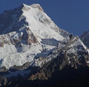k6_mountains_expert_03
