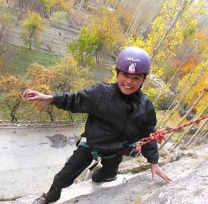 rock_climbing_mountains_expert_03